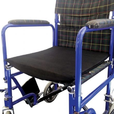 Wheelchair Sag Cushion